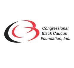 Congressional Black Caucaus